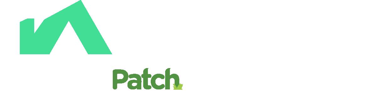 Newrez Logo